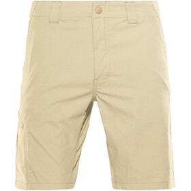 Royal Robbins Everyday Traveler - Shorts Homme - beige